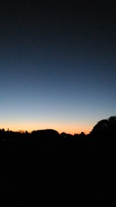 Sunset_20160125