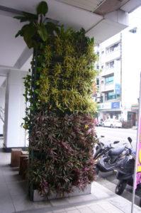 taichung-green8