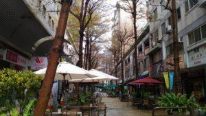 taichung-green2